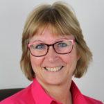 Ria van der Mark Profielfoto